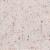 311 (светло-розовый)