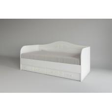 """Кровать """"Ki-Ki"""""""