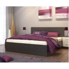 """Кровать """"Ронда"""" 1,6м"""