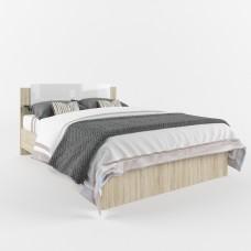 """Кровать 1.4 """"Софи"""""""