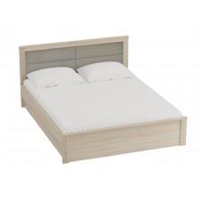 """Кровать """"Элана"""""""