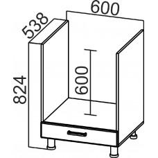 С600п