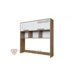 "Надстройка ""Гарвард"""