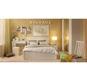 """""""Bauhaus"""""""