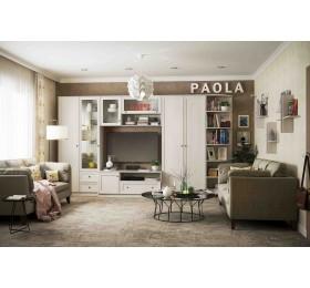 """""""Paola"""""""