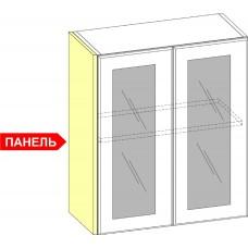 Панель к шкафам Н720