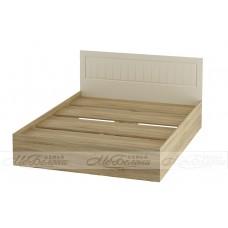 """Кровать 1.6м """"Маркиза"""""""